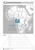 Industrie + Kolonien/Kolonialmächte in Afrika Preview 6