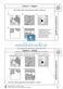Lernzirkel Kartographie - Arbeit an Stationen Thumbnail 2