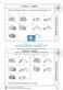 Lernzirkel Kartographie - Arbeit an Stationen Thumbnail 6