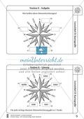 Lernzirkel Kartographie - Arbeit an Stationen Thumbnail 7