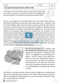 Die 16 Bundesländer: Überblick + Geschichte Thumbnail 1