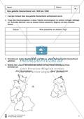 Die 16 Bundesländer: Überblick + Geschichte Thumbnail 2