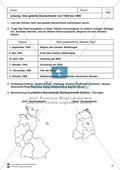Die 16 Bundesländer: Überblick + Geschichte Thumbnail 4