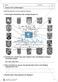 Die 16 Bundesländer: Basisdaten + Landeswappen + Nachbarländer Thumbnail 6
