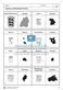 Die 16 Bundesländer: Basisdaten + Landeswappen + Nachbarländer Thumbnail 7