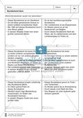 Die 16 Bundesländer: Quiz - Welches Bundesland wird beschrieben? Thumbnail 1