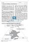 Arbeit mit Atlanten: Die Landschaftsformen Deutschlands Thumbnail 1