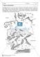 Arbeit mit Atlanten: Flüsse in Deutschland Thumbnail 0
