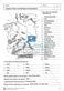 Arbeit mit Atlanten: Flüsse und Gebirge in Deutschland Thumbnail 3
