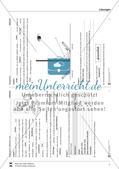 Optik - Reflexion: Lückentexte, Verständnis und Rechenaufgaben mit Lösungen Preview 7