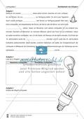 Einführung zum Thema Licht Preview 1
