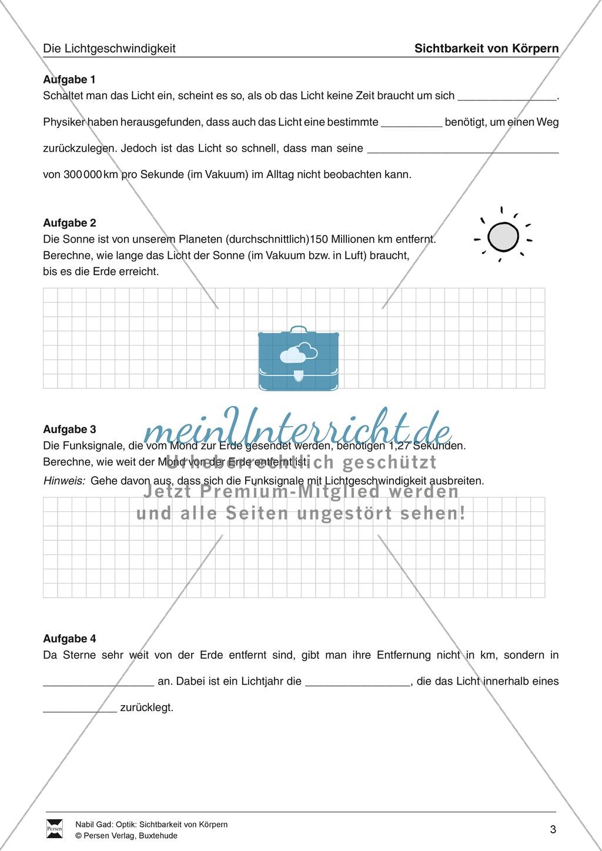 Groß 3 Wege Schalten Bilder - Die Besten Elektrischen Schaltplan ...