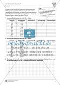 Mechanik: Das Hooksche Gesetz - Mit Aufgaben und Lösungen. Preview 2