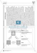 Wärmelehre: Aggregatzustände und Aggregatzustandsänderungen. Mit Aufgaben und Lösungen. Preview 3