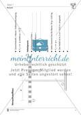 Mechanik: Die Hebelgesetze - Aufgaben und Lösungen Preview 1