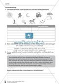 Optik: Einführung - Lichtquellen und die Eigenschaften von Licht. Mit Aufgaben und Lösungen. Preview 1