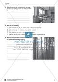 Optik: Einführung - Lichtquellen und die Eigenschaften von Licht. Mit Aufgaben und Lösungen. Preview 2