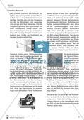 Optik: Die Lochbildkamera - Infotext, Aufgaben und Lösungen Preview 1