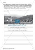 Optik: Reflexion und ebene, konkave und konvexe Spiegel. Mit  Aufgaben und Lösungen. Preview 5