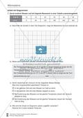 Wärmelehre: Temperatur, Temperaturmessung und verschiedene Temperaturskalen + Historisches- Aufgaben + Lernzielkontrolle + Lösungen Preview 5