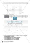 Wärmelehre: Temperatur, Temperaturmessung und verschiedene Temperaturskalen + Historisches- Aufgaben + Lernzielkontrolle + Lösungen Preview 6