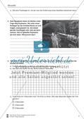Akustik: Schallquellen, Schallausbreitung und die Entwicklung des Telefons. Mit Aufgaben und Lösungen. Preview 2