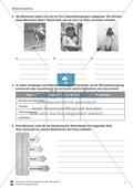 Wärmelehre: Wärmequellen und Wärmeleitung in Natur und Umwelt. Mit Aufgaben und Lösungen. Preview 3