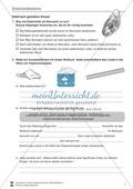 Elektrizitätslehre: Grundlagen der Elektrostatik und das Elektroskop. Mit Aufgaben und Lösungen. Preview 1