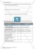 Elektrizitätslehre: Grundlagen der Elektrostatik und das Elektroskop. Mit Aufgaben und Lösungen. Preview 2