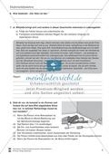 Elektrizitätslehre: Grundlagen des elektrischen Stroms, Stromkreise, elektrischer Strom in Natur und Umwelt. Mit Aufgaben und Lösungen. Preview 3