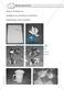 Schreibanlässe: Texte zu Bildern schreiben Thumbnail 0