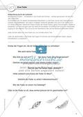 Deutsch_neu, Deutsch, Primarstufe, Sekundarstufe II, Sekundarstufe I, Schreiben, Sprache, Didaktik, Schreibprozesse initiieren, Sprachbewusstsein, Produktion von Sachtexten, Freies/kreatives Schreiben, Aufbau von Kompetenzen, Schreibverfahren, Beschreiben, Kreativ schreiben, Schreibkompetenz, Kreatives Schreiben, Schreiben nach visuellen Vorlagen