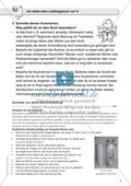 Allgemeine Tipps zum Verfassen einer Buchvorstellung Preview 2