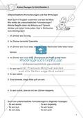Deutsch_neu, Deutsch, Primarstufe, Sekundarstufe I, Sekundarstufe II, Schreiben, Sprache, Sprache und Sprachgebrauch untersuchen, Freies/kreatives Schreiben, Schreibprozesse initiieren, Sprachbewusstsein, Sprachliche Strukturen und Begriffe auf der Wortebene, Kreativ schreiben, Schreibanlass, Wortschatzarbeit, Wortfeld