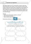 Deutsch_neu, Deutsch, Sekundarstufe II, Primarstufe, Sekundarstufe I, Schreiben, Sprache, Schreibprozesse initiieren, Sprachbewusstsein, Freies/kreatives Schreiben, Prozessorientiertes Schreiben, Kreativ schreiben, Schreibanlass, Schreiben von Texten, planen von texten