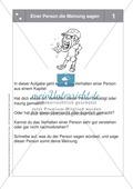 Deutsch, Literatur, Schreiben, Sprache, Didaktik, Umgang mit fiktionalen Texten, Schreibprozesse initiieren, Sprachbewusstsein, Aufbau von Kompetenzen, Analyse fiktionaler Texte, Inhalte umsetzen, Lektüre, Figuren, Charakterisierungen