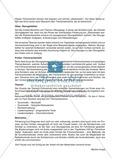 Führerschein für die deutsche Sprache in der 4. Klasse: Stationenübung für die Bearbeitung des Fahrschultestes. Preview 1