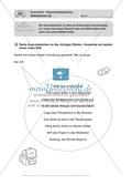 Deutsch-Fahrschule: Übungen zu Satzzeichen Preview 2