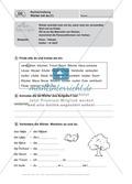 Deutsch_neu, Sekundarstufe II, Primarstufe, Sekundarstufe I, Richtig Schreiben, Laut-Buchstaben-Zuordnung, Umlautschreibung