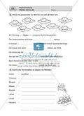 Deutsch-Führerschein: Wörter mit äu richtig schreiben Preview 2