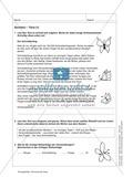 Deutsch, Deutsch_neu, Lesen, Primarstufe, Sekundarstufe I, Sekundarstufe II, Schriftspracherwerb, Leseverstehen und Lesestrategien, Lesekompetenz, Textkompetenz, Erschließung von Texten
