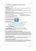 Strategien zum Lesen + Verstehen von Texten Thumbnail 1