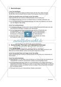 Strategien zum Lesen + Verstehen von Texten Thumbnail 2