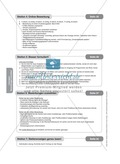 Eine Bewerbung schreiben: Anschreiben, Lebenslauf und Online-Bewerbung verfassen Preview 6