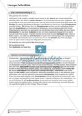 Rechtschreibtraining anhand von Fehlerdiktaten - Groß- und Kleinschreibung + Getrennt- und Zusammenschreibung Preview 3
