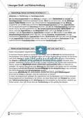 Abschreibdiktate: Satzanfänge + Nomen und Wörter mit Artikel Preview 2