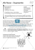 Deutsch, Sprache, Lesen, Sprachbewusstsein, Schriftspracherwerb, Phonologische Bewusstheit, wortebene