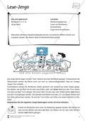 Deutsch, Didaktik, Lesen, Schreiben, Sprache, Unterrichtsmethoden, Schriftspracherwerb, Produktion formaler Texte, Sprachbewusstsein, Unterricht vorbereiten, Konzentrationsübungen, Spielanleitung, Sprachspiele