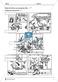 Bildergeschichte: Der Bananendieb - Wortschatz + Schreibkompetenz Thumbnail 1