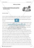 Abwechslungsreiche Satzanfänge für eine Erlebniserzählung formulieren: Kompetenzstufe C Preview 1